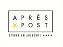 APRÈS POST HOTEL