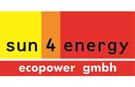 sun4energy ecopower gmbh