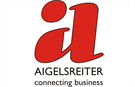 Aigelsreiter Holding GmbH
