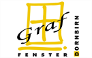 Graf Fenster Handel u. Montage GmbH