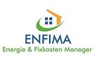 ENFIMA GmbH