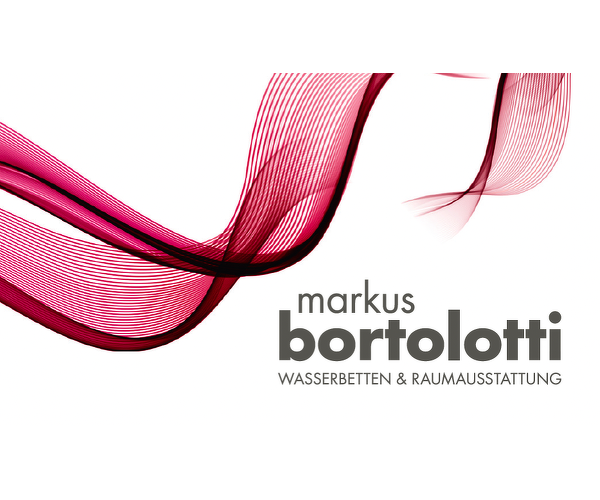 Markus Bortolotti