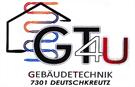 GT4U Gebäudetechnik