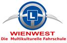 Fahrschule Wienwest