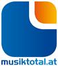 Musiktotal.at
