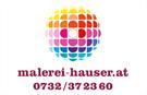 Malerbetrieb Gerta Hauser GmbH & Co KG