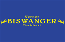 Tischlerei Werner Biswanger