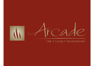 Cafe Arcade
