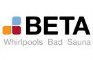 Beta Wellness GmbH