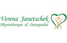 Physiotherapie Verena Janetschek