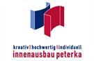 Innenausbau - Peterka