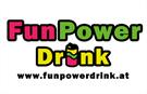 Fun Power Drink