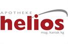 Helios Apotheke Mag. Kaniak KG