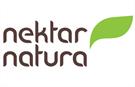 Nektar Natura Handels GmbH