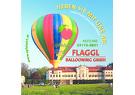 Flaggl Ballooning GmbH