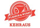 Josef Kehraus
