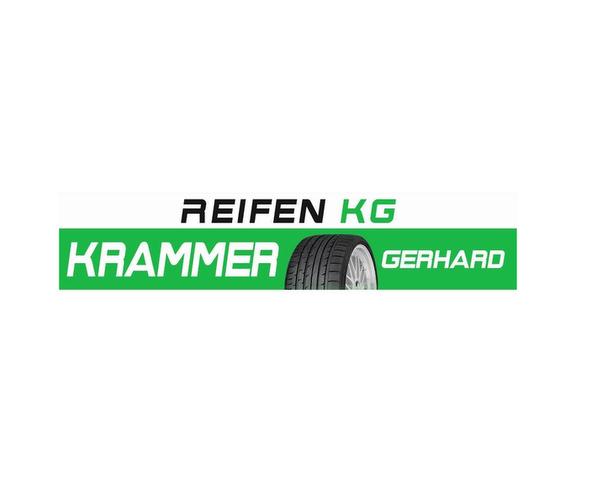 Reifen KG