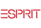 Esprit Shop EZE Eisenstadt