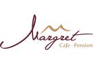 Cafe-Pension Margret