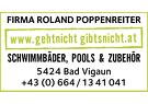 Poppenreiter Roland