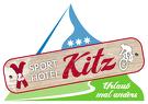 Sporthotel Kitz GmbH
