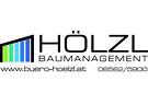 Hölzl Baumanagement GmbH & Co KG