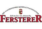 Gebrüder Fersterer GmbH KG