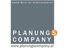 Planungscompany GmbH