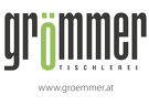 Grömmer GmbH