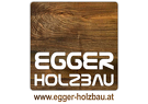 Egger Holzbau
