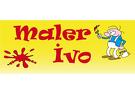 Maler IVO GmbH