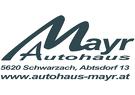 Autohaus Mayr