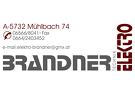 Elektro Technik Brandner