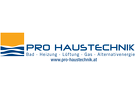 Pro Haustechnik GmbH