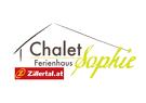 Ferienhaus Chalet Sophie