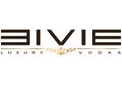 EIVIE - Luxury Vodka