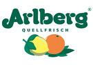Arlberg Getränke