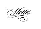 Weingut Mattes