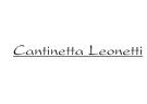 Cantinetta Leonetti