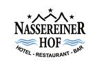 Hotel Restaurant Nassereinerhof