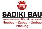 Sadiki Bau GmbH