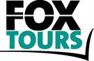 Reisebüro - Fox Tours