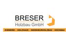 Breser Holzbau GmbH