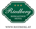 Gasthof Riedberg