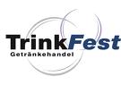 TrinkFest Getränkehandel GmbH