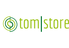 TOMSTORE