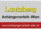 Anhängerverleih-Lantzberg