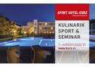 Kurz Hotels GmbH
