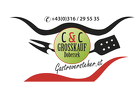 C&C Grosskauf