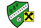 USV Kirchberg am Wechsel
